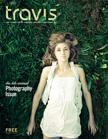 The Photography Issue
